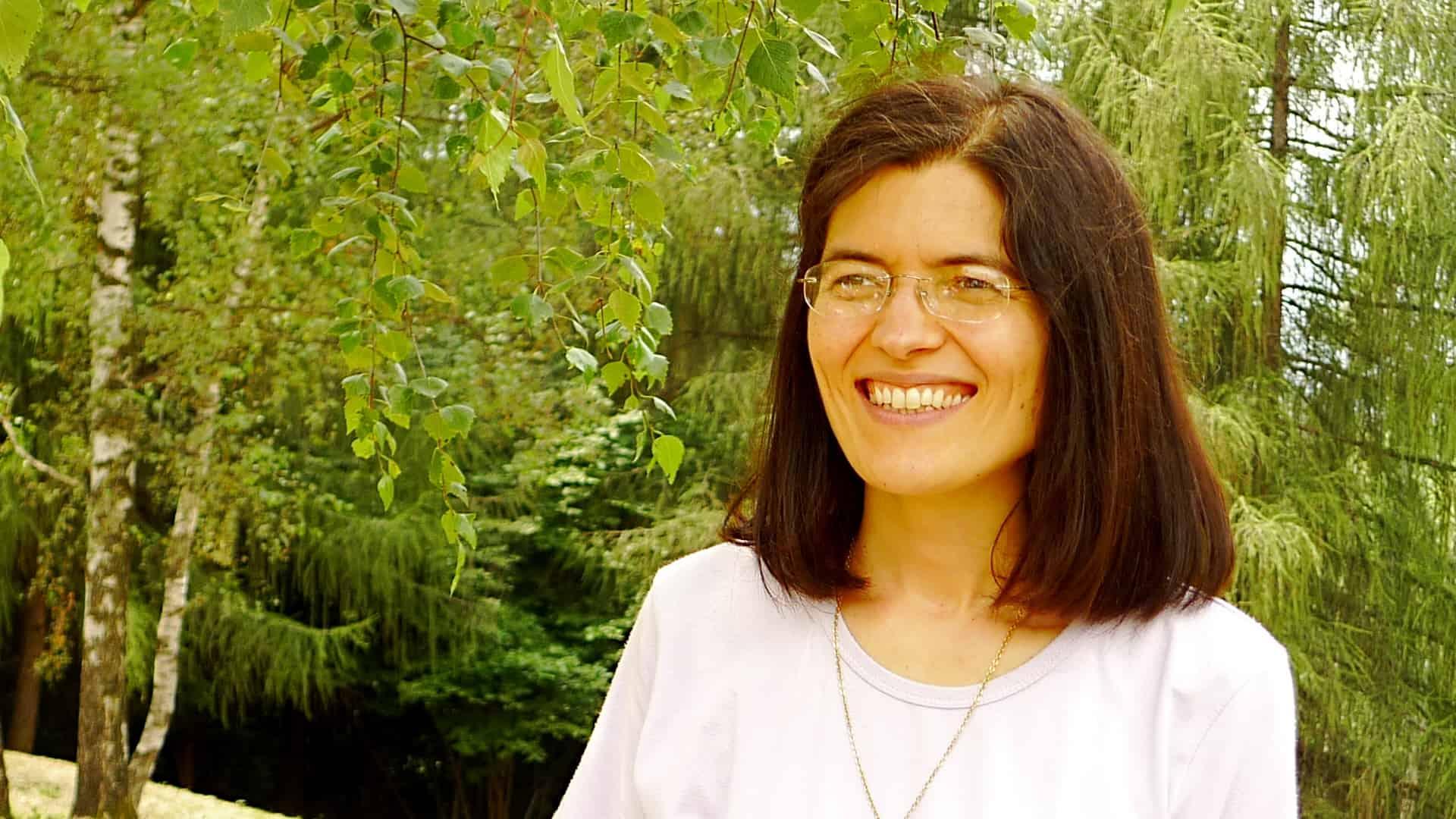 Simona C