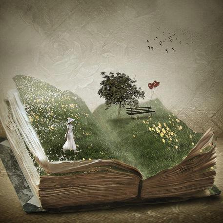 Letteratura e vita