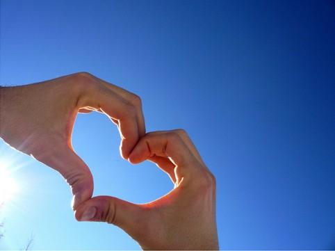 La libertà del cuore