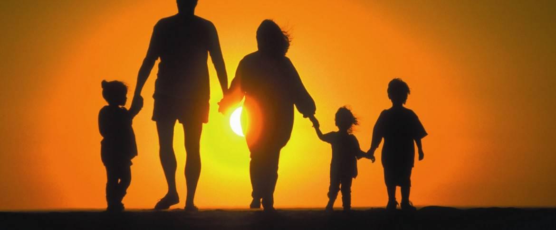 Il discernimento vocazionale nel contesto familiare