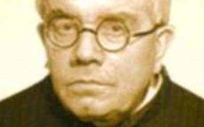 Servo di Dio, Don Dolindo Ruotolo, Apostolo dell'Abbandono a Dio