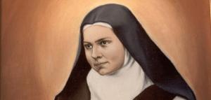 S. Elisabetta della Trinità: Apostola dell'Amicizia