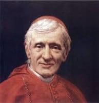 San John Henry Newman: Apostolo della Verità