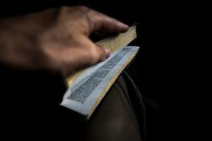 Lectio Divina: Un metodo di preghiera